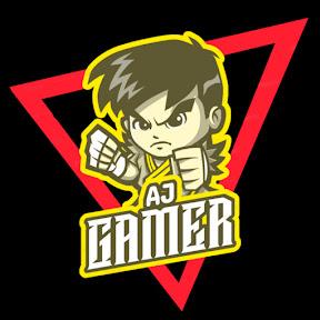 AJ GAMER