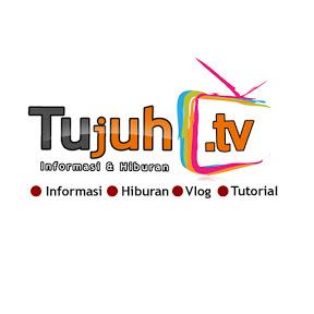 TujuhTV