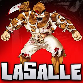 LaSalle