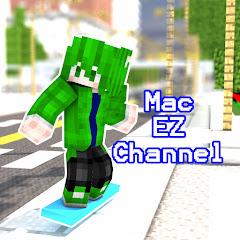 MacEZ Fast