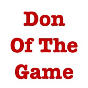 Don Of The Game