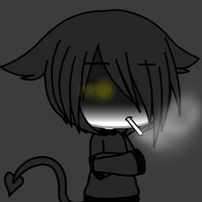 Депрессивный Котик