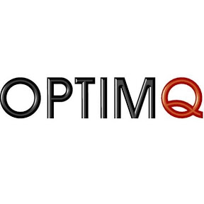 Optim Quality, S.L.