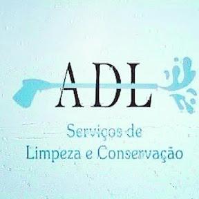 ADL Serviços de Limpeza