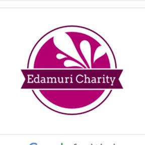 Edamuri Charity