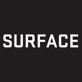 SURFACE Official