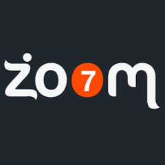 ZOOM7 Production