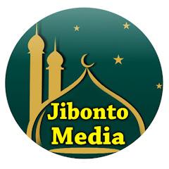 Jibonto Media