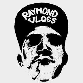 Raymond VLOGS