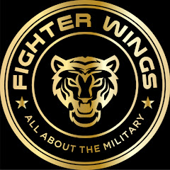 Fighter Wings