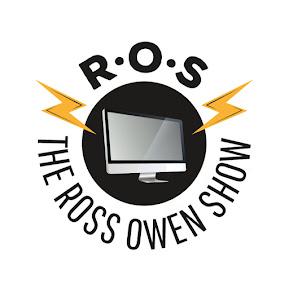 Ross Owen Show