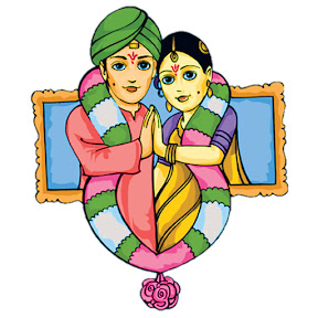 Nanna gelathi