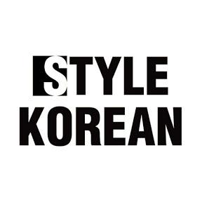 STYLEKOREAN_ JAPAN