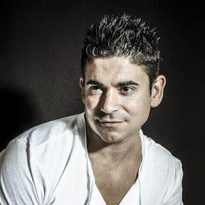 Fernando Escalona Cuaresma