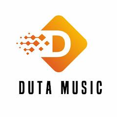 Duta Music
