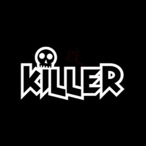 killer paranormal culiacan