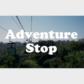 Adventure Stop
