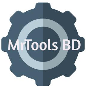 MrTools BD