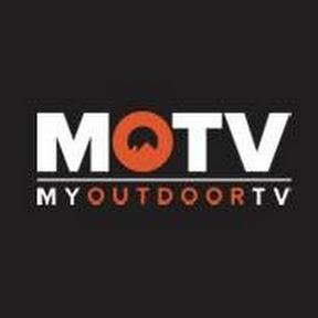 MyOutdoorTV North America