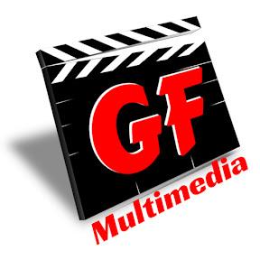 GF Multimedia