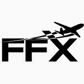 FlyFsxHD