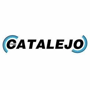 CATALEJO FILMS