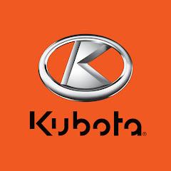 Kubota Tractor Corporation