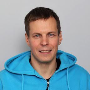 Mikko Rönkkö