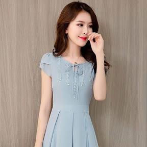 Váy Đầm Xinh