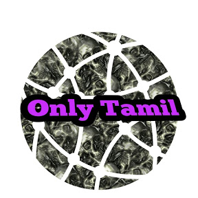 Only Tamil