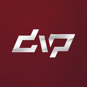 dvp online