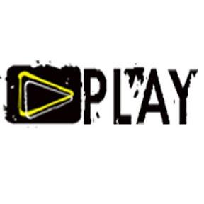 Emisija Play