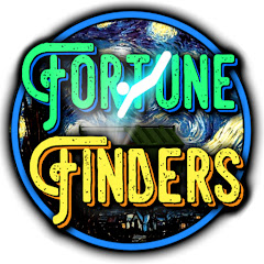 Fortune Finders