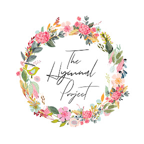 The Hymnal Project