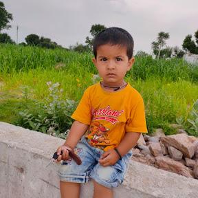 Baisa Hkm