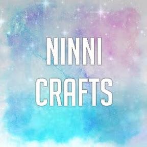 Ninni Crafts and DIY