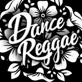 REGGAE & DANCE
