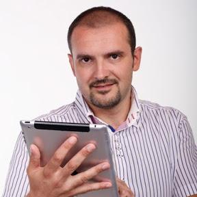 Miroslav Bronzic