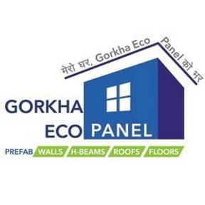 Gorkha Eco Panel