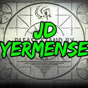 JD Yermense