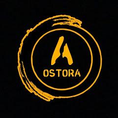 Adil Ostora \ عادل أسطورة