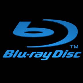 BluRay HD Movie