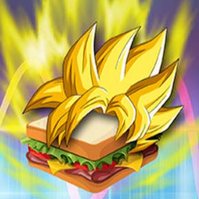 The Tubby Sandwich