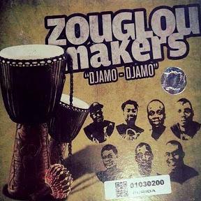 Zouglou Makers Officiel