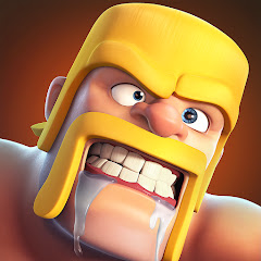 Clash of Clans TH