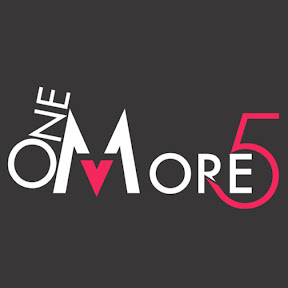 OneMore5