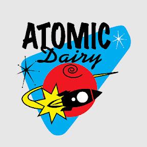 Atomic Dairy