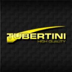 Tubertini High Quality