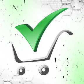 Online-Покупка UA