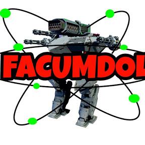 FACUMDOL 2